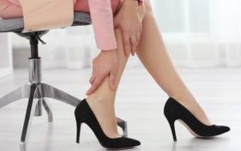 sensacao cansaco pernas 1