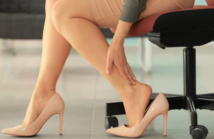 sensacao de peso nas pernas 1