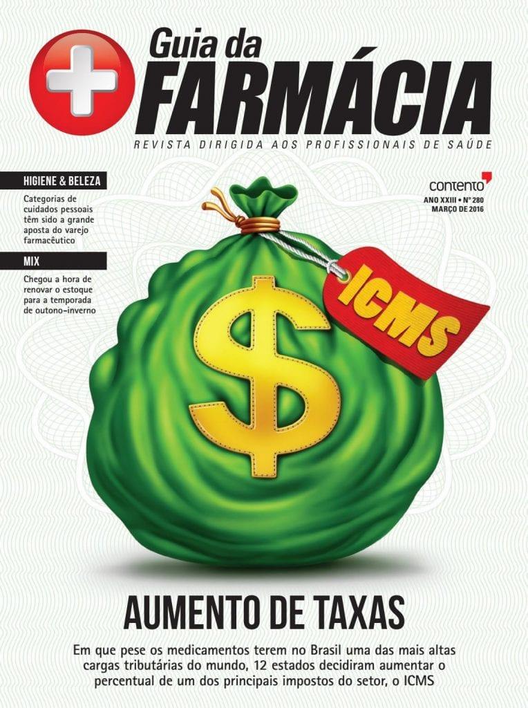 Aumento de imposto