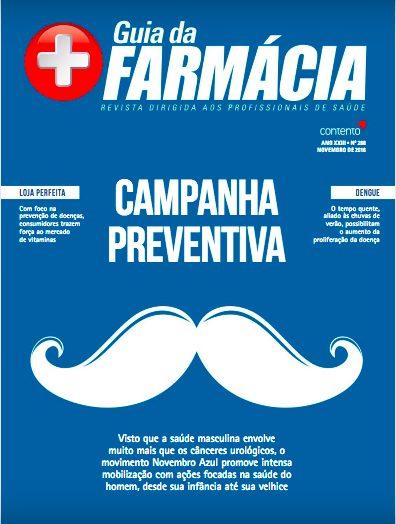 Campanha Preventiva
