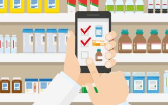 inovacao farmacia 1