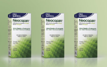 neo quimica neocopan 2