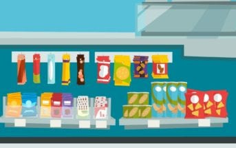 produtos checkout 5