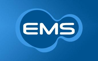 ems-adquire-farmaceutica-servia-galenika