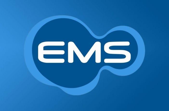 ems 2