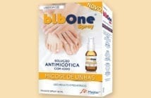 micose 1