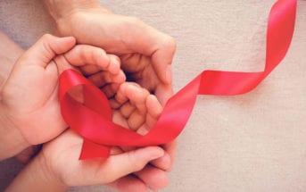 dezembro vermelho os mitos sobre aids