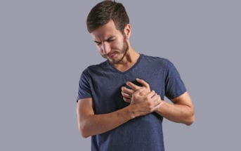 diabetes cardiovasculares