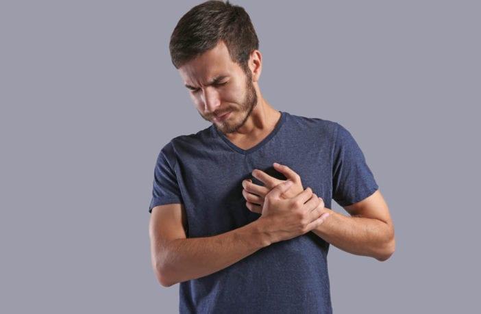 especialista-tira-duvidas-de-relacao-entre-diabetes-e-doencas-cardiovasculares