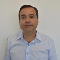 Dr. Julio Pedroni