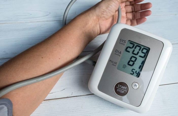 hipertensao 1