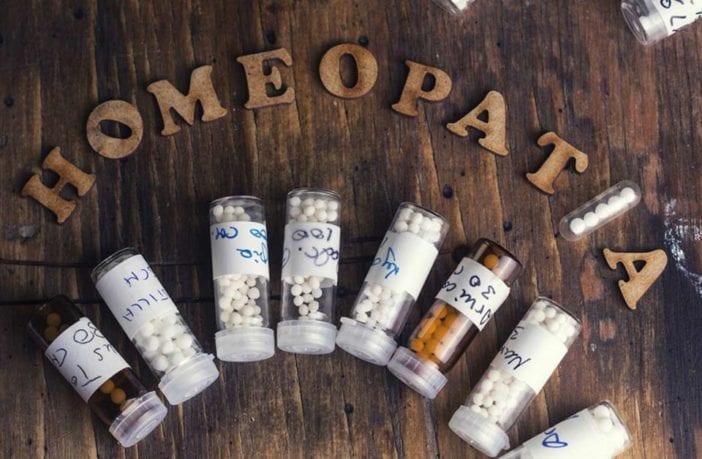 homeopatia 4
