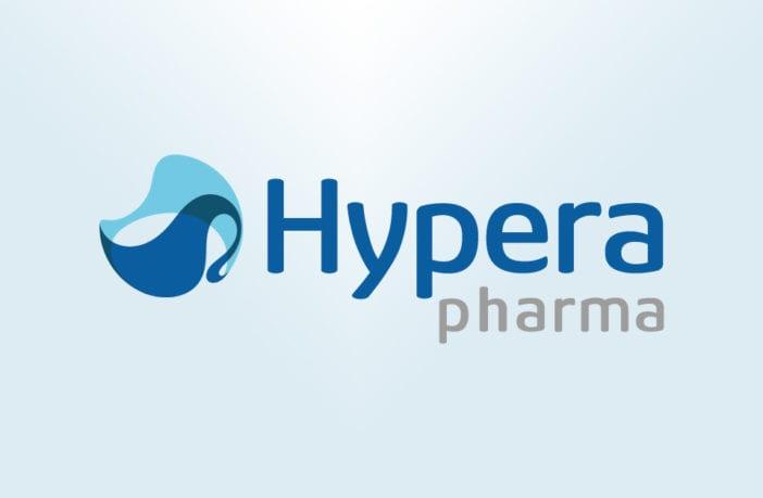 hypermarcas passa se chamar hypera pharma