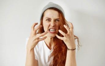 o perigo dos transtornos mentais e comportamentais