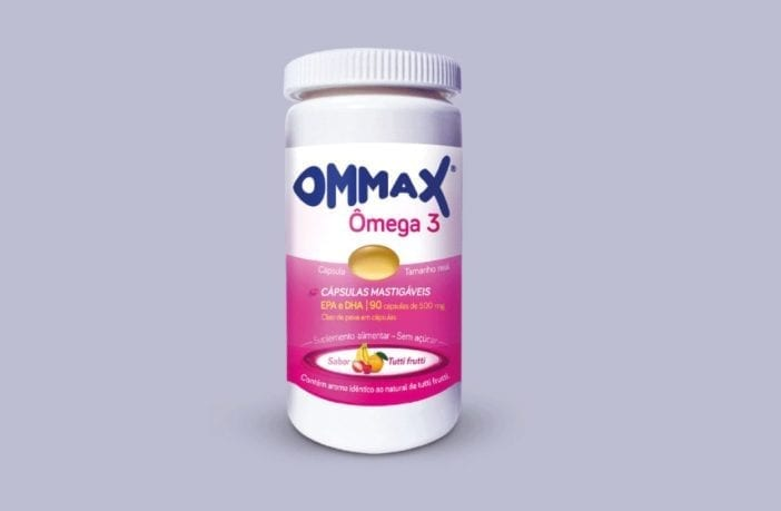 ommax