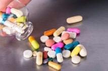 rede-de-farmacias-brasil-pharma-pede-recuperacao-judicial