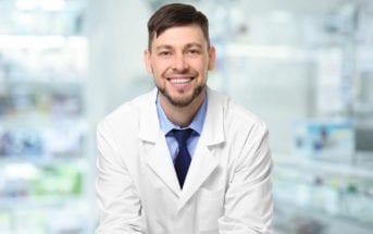 empoderar farmaceutico