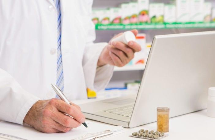entrefarma 100 farmarcas
