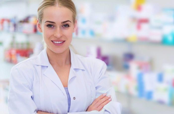 farmaceutica 2
