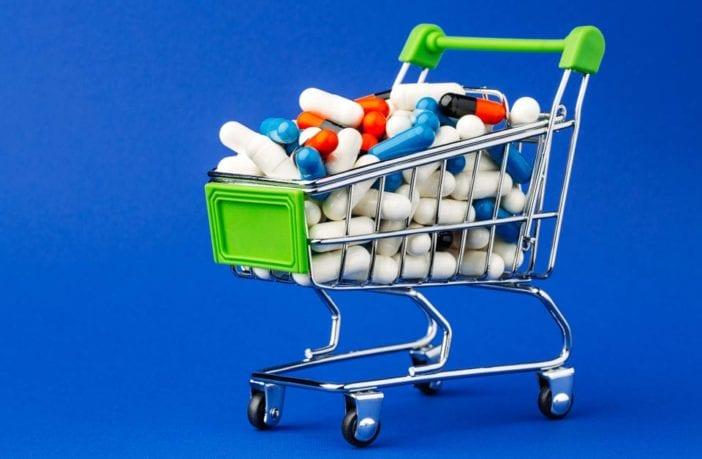 farmacias pague menos oferecem descontos personalizados