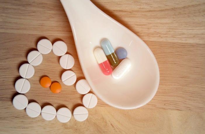 medicamentos-para-coracao-sao-os-mais-vendidos-no-pais