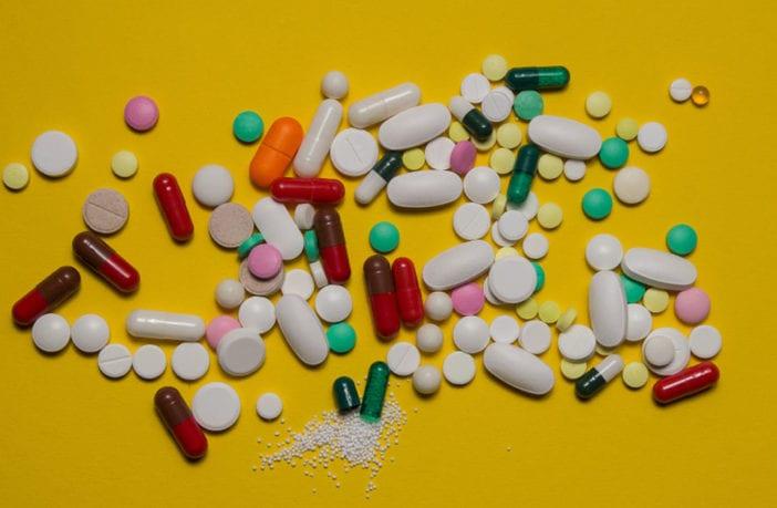 medicamentos laboratorio 1