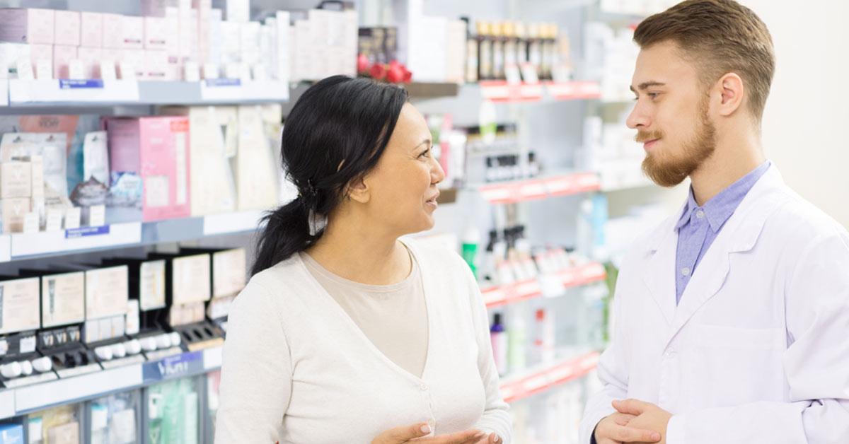 o novo papel do farmaceutico 1