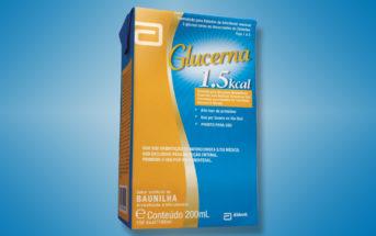 glucerna 1