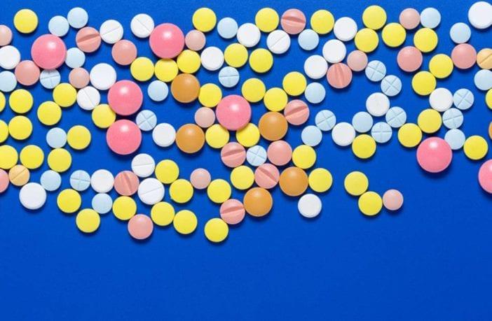 medicamentos33