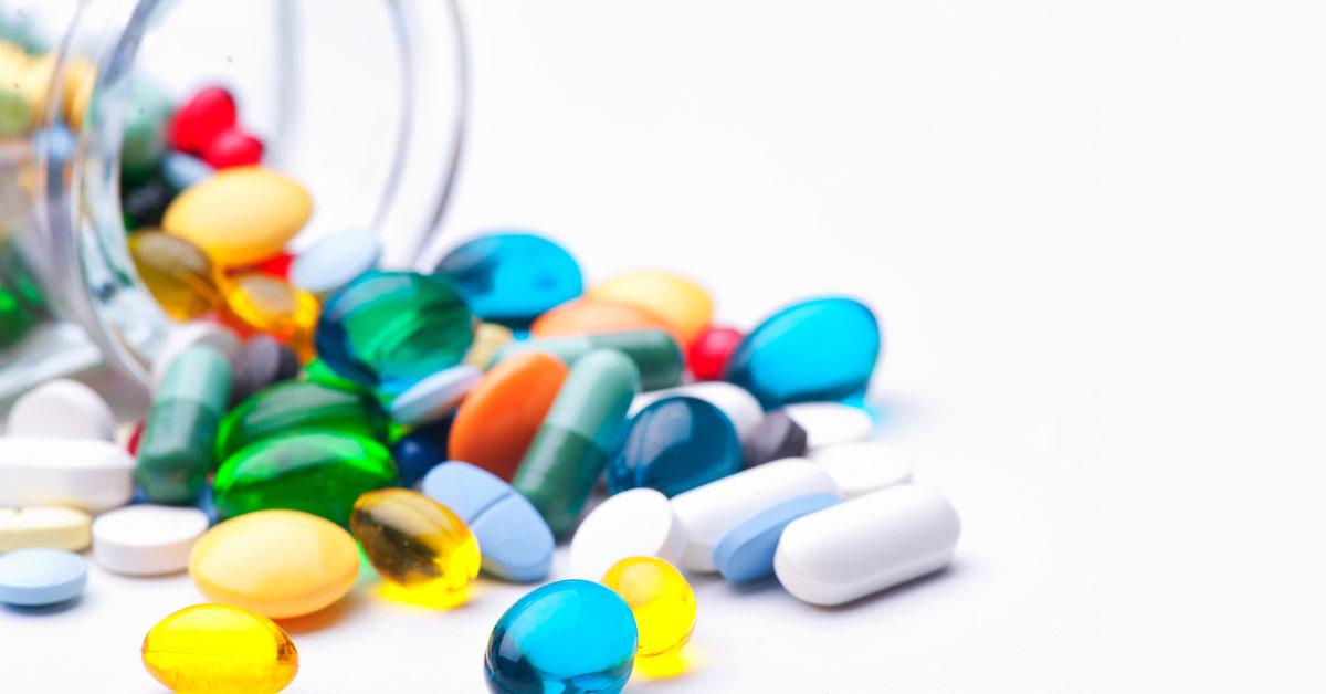 medicine 1
