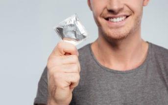 preservativo