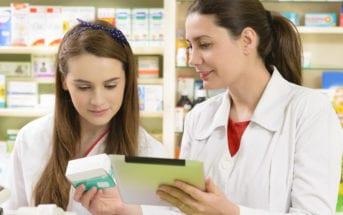 servicos farmaceuticos em estagio avancado