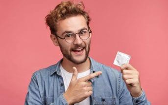 varejo preservativo