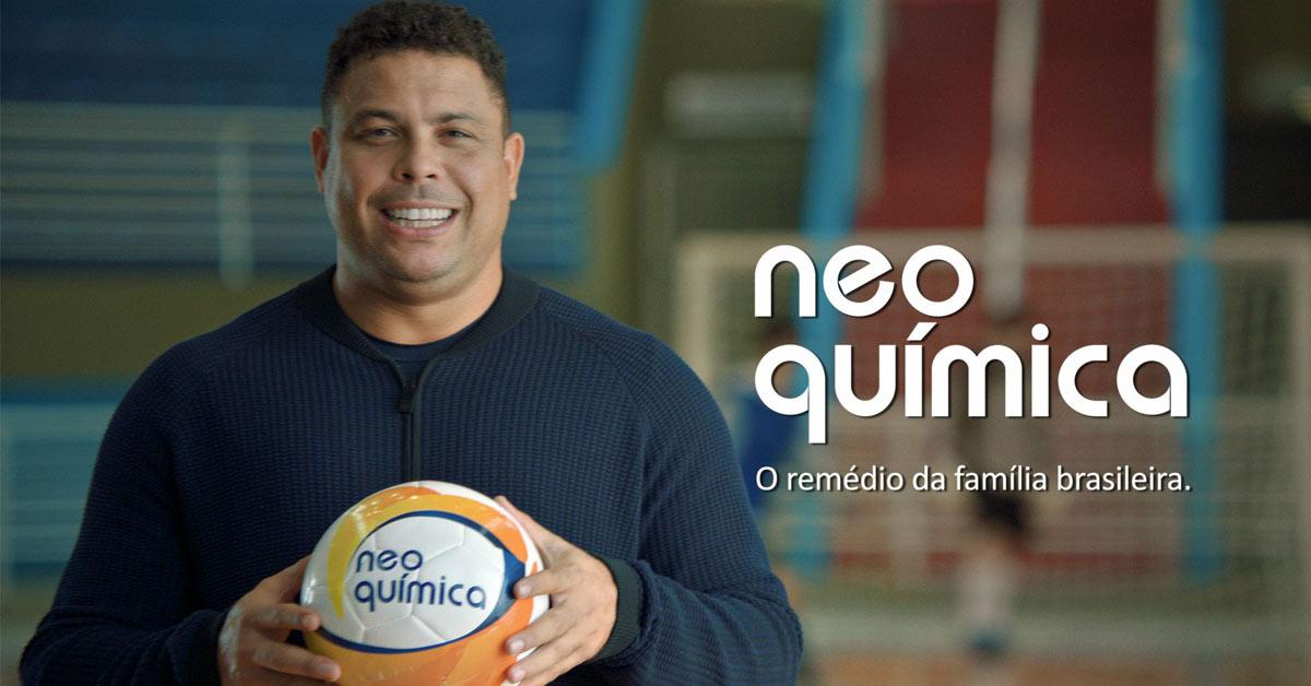neo-quimica-cria-campanha-inspirada-em-futebol