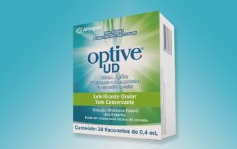 optive up