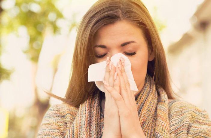 doencas respiratorias