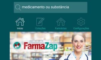 aplicativo-consumidor-melhores-precos