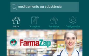 farmazap