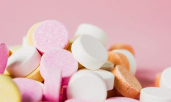 medicamentos-contra-azia-e-ma-digestao