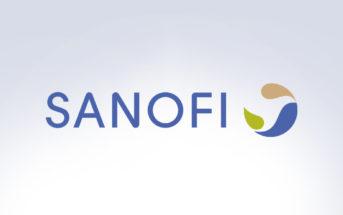 sanofilogo
