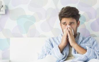 gripe athcim
