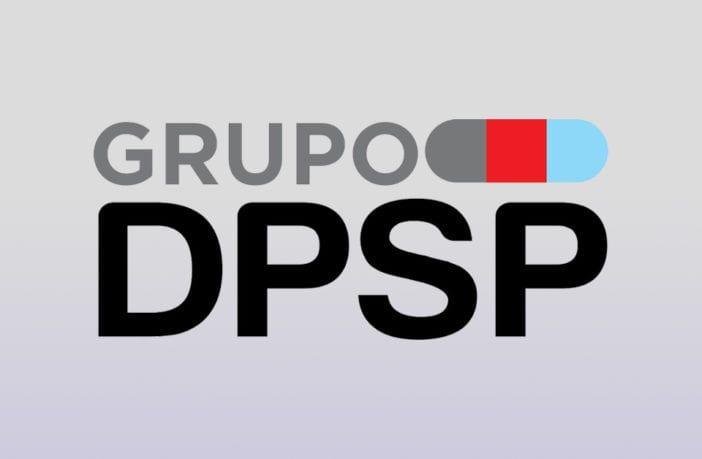 grupo dpsp1