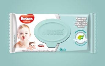 huggies-one-done-a-praticidade-para-os-pais