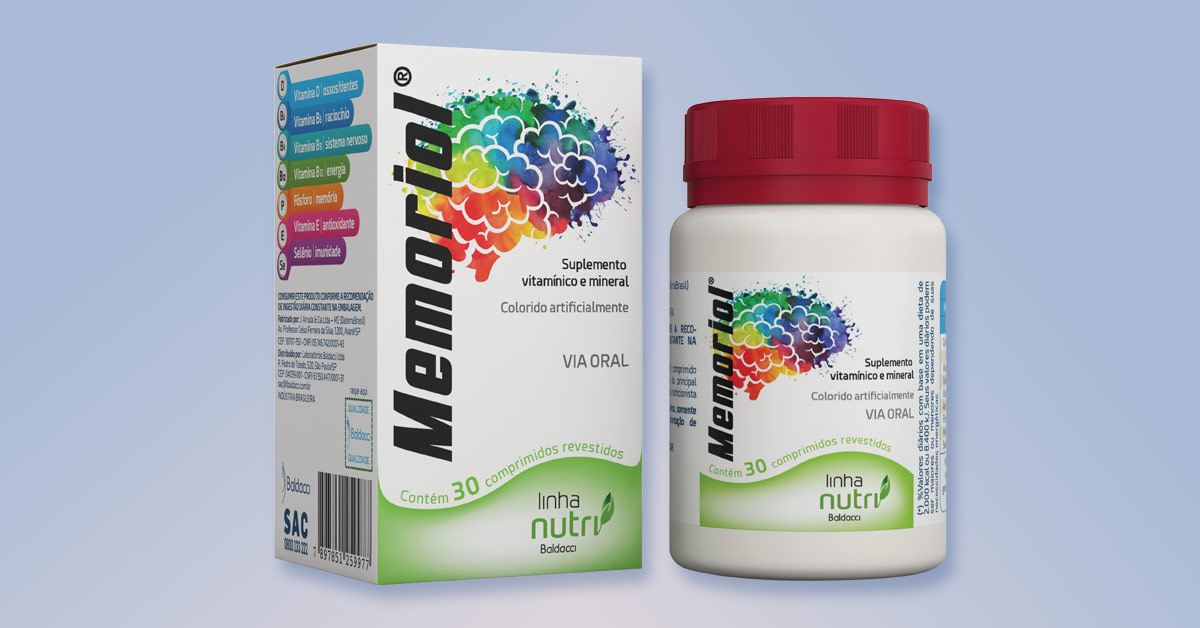 laboratorios-baldacci-relanca-o-suplemento-vitaminico-memoriol