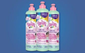 salon-line-lanca-o-multy-kids-creme-multifuncional