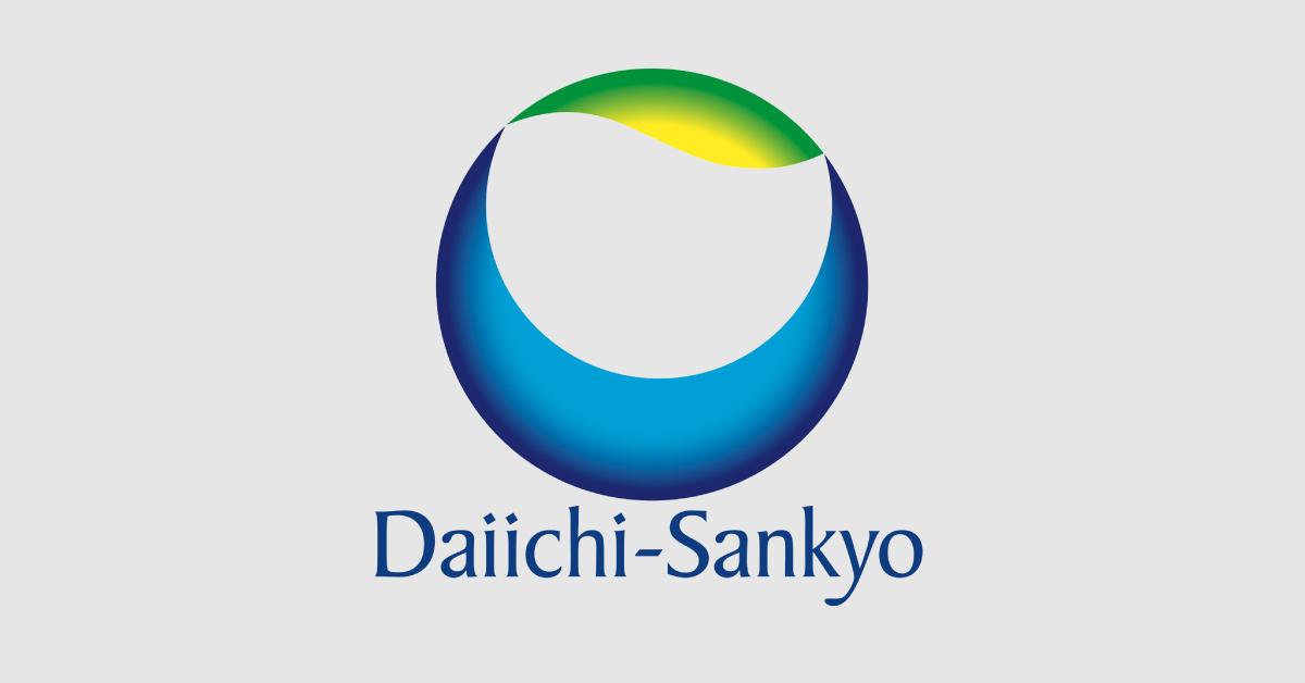 daiicho-sankyo-transforma-fabrica-brasileira-para-exportar-produtos