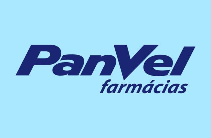 Panvel Farmacias fundo branco.ai Converted