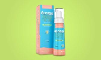 acnase