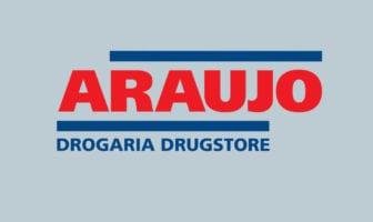 drogaria-araujo-inaugura-primeira-loja-em-juiz-de-fora