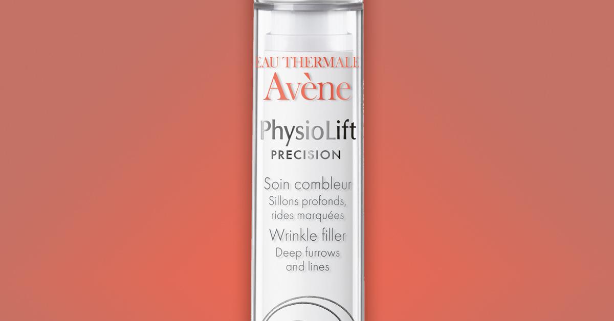 physiolift-precision-para-a-restauracao-celular